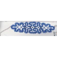 Bracelet -lace