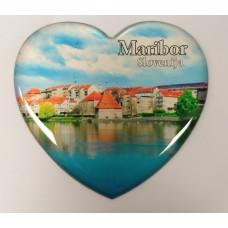 Magnet-Maribor-heart