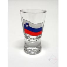 Kozarec za žganje