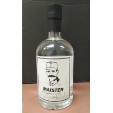 Maister gin