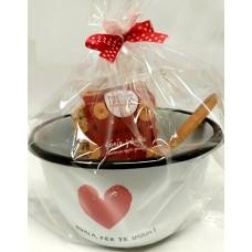 Gift basket 14