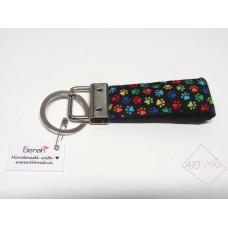 Obesek za ključe - majhen