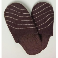 Slippers No. 40
