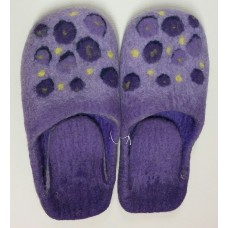 Slippers No. 41