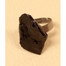 Coal ring