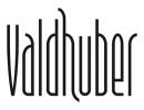 Vina Valdhuber