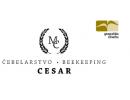 Čebelarstvo Marko Cesar
