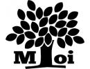 MOI-Moi Style