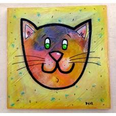 Picture-Cat-