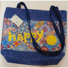 Bag Happy