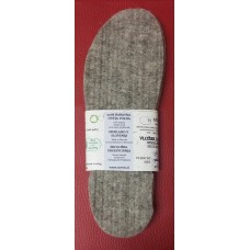 Wool insoles  36/37