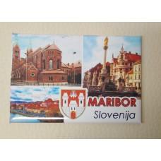 Magnet - Maribor