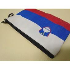 Wallet Slovenia