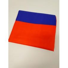 Slovenian flag - large