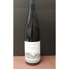 Rhine Riesling wine