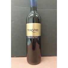 Sauvignon wine