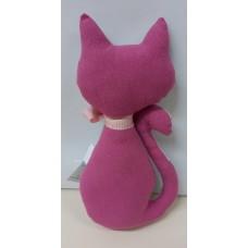 CAT- pink
