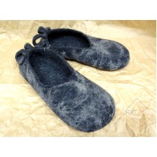 Slippers No. 47