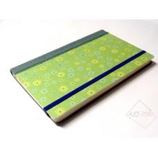 Dnevnik - velik