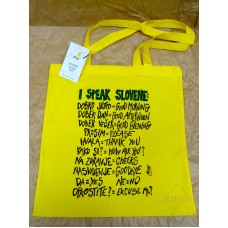 Tekstilna torba