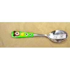 Spoon Bear
