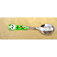 Spoon Panda